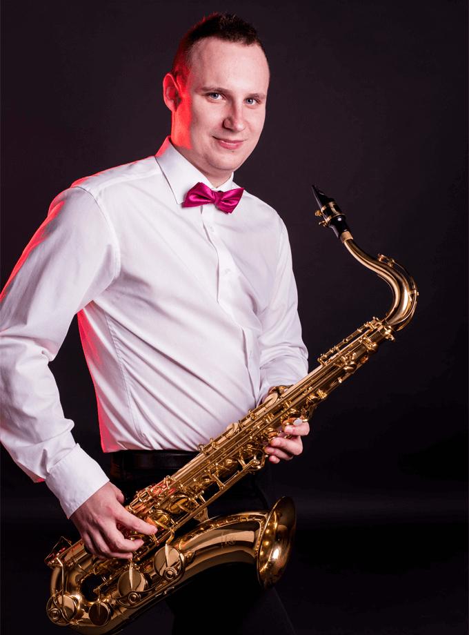 Miroslav Gálus