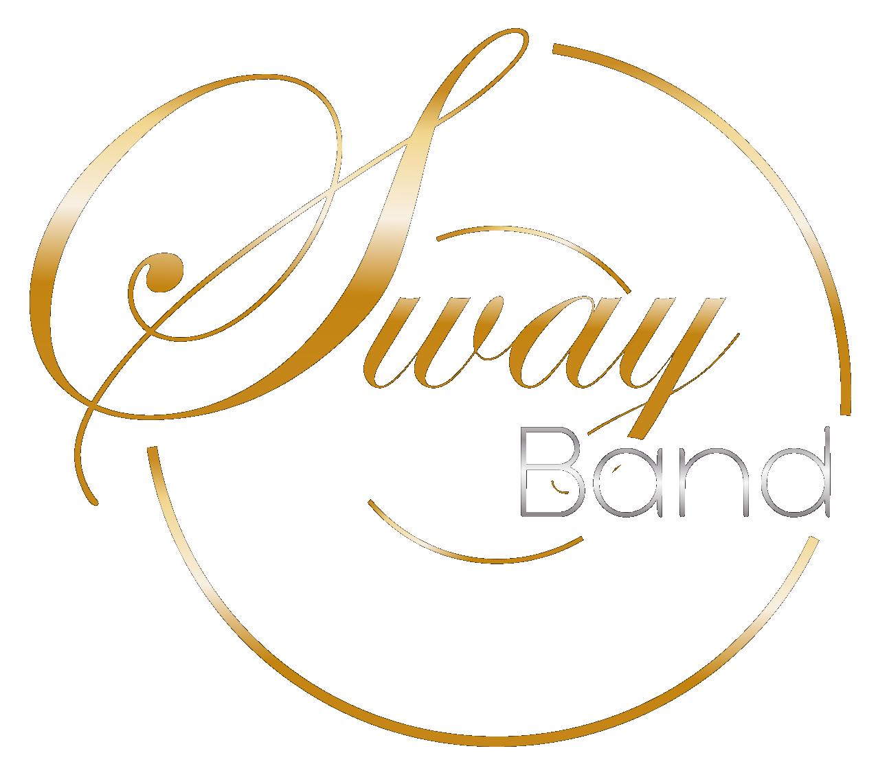 SWAY BAND